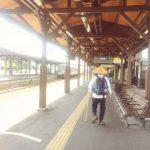 二拠点生活 と ひとり旅 に共通する「移動」の魅力