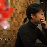 「好き」を巡る、制限のないひとり旅:『kami / 』浪江 由唯